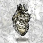 Cardiovascular implantable electronic devices and MRI under review